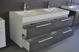 double sink vanity 48 inches. double sink vanity 48 inches r
