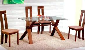 space saving dining table and chairs space saver dining room sets round space saver dining table