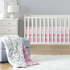 target baby bedding target nursery bedding 6 target nursery bedding 3 target nursery bedding 5 target target baby bedding