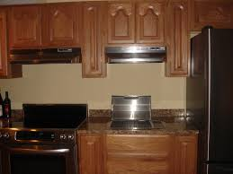 For Small Kitchens Kitchens Countertops Hgtv Kitchens Countertops Kitchens