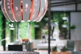 Ikea Lampen Wohnzimmer Esszimmer Inspiration Sara Bow