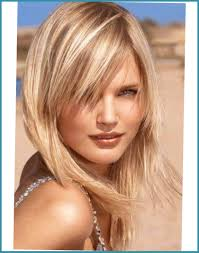 Modern Long Hairstyles 136292 50 Cute Long Layered Hairstyles And