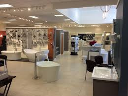 frank webb bath showroom. frank webb 8 frank bath showroom 0