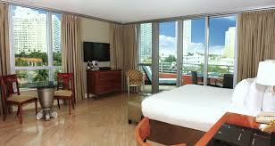 2 bedroom suite hotel miami beach. 2 bedroom suites miami beach excellent on intended for hilton bentley south hotel 12 suite p