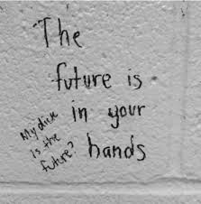 bathroom stall writing. Bathroom Stall Humor Is There To Entertain If You Ever Forget Your Phone Writing F