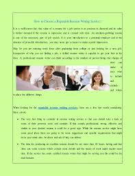 pay for my criminal law papers english research paper topics essay writing about computer games studentshare essay sexual health promotion essay health promotion essays
