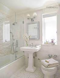 staggering stylish small bathroom ideas erior with tub separate shower designs grey showers layout master bathtubs tiny decorating wallpaper photos floor x