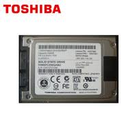 <b>TOSHIBA</b> - Shop Cheap <b>TOSHIBA</b> from China <b>TOSHIBA</b> Suppliers ...