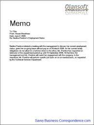 Informative Memo Examples Gidiye Redformapolitica Co Inter
