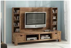 Tv Wall Cabinets Living Room  Living Room Tv Cabinets  Tv Wall - Living room tv furniture