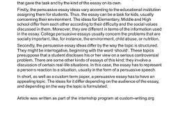 persuasive essay topics persuasive essay org persuasive essay topics on bullying need essay help