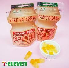 Image result for Yogurt Gummy soft Candy