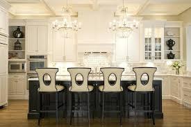 kitchen island mini chandelier over kitchen island hanging chandelier over kitchen island modern chandelier over