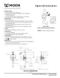 moen shower valve parts shower head parts shower head parts fashionable shower faucet parts shower faucet