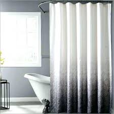 curtain liner brown and burdy shower curtain teal and brown curtains new luxury short shower curtain liner short shower curtain liner clawfoot tub