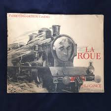 Image result for la roue
