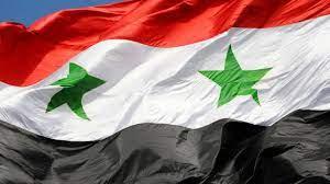 18 مرشحًا لرئاسة سوريا.. من هم؟