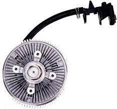 wrg 0626 2003 trailblazer blower wiring diagram gmc envoy fan clutch wiring harness custom wiring diagram u2022 04 trailblazer wiring diagram 2003