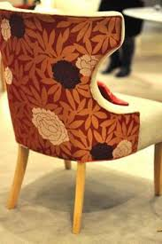 custom pillows upholstered chairs living room chairs upholstery furniture design