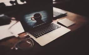 Download Wallpaper Hd Laptop Untuk ...