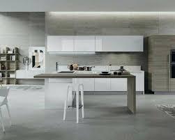 modern kitchen design 2012. Plain 2012 Italian Modern Kitchen Cabinets Coffee White Kitchens  Inside Modern Kitchen Design 2012