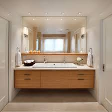floating bathroom vanities. Stylish And Classy Floating Bathroom Vanity Com Intended For Small Prepare 17 Vanities