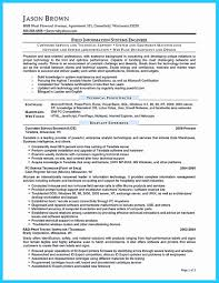 Teradata Resume Sample Unique Best Data Scientist Resume Sample to Get A Job