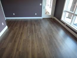 fascinating image of home interior decoration with the best vinyl flooring good looking home interior