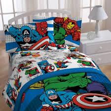 Marvel Comics