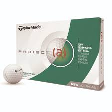 Best Golf Balls 2019 How To Choose The Best Golf Ball For