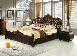new designs of furniture. New Bad Furniture Design Brilliant 440201140 205 Designs Of U