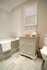 modern country bathroom ideas. Modern Country Bathroom Sinks New Best 25 Bathrooms Ideas On Pinterest U