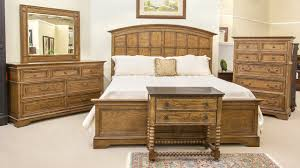 Scratch And Dent Bedroom Furniture Clearance Center Our Store Mobley Furniture Outlet