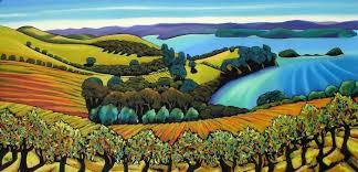 famous landscape artist famous oil pastel paintings famous landscape paintings famous artists famous landscape artist famous crystal light oil painting