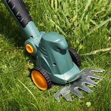garden power tools. Simple Tools 2018 Arden Tools East Garden Power 108v Rechargeable Battery Cordless  Hedge Trimmer Grass Lawn Mower With Handle And Wheels Et1 In