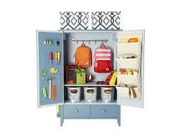 diy storage furniture. Related To: DIY Storage Cabinets Organization Diy Furniture C