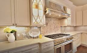 Remodeled Kitchen Kingswood Designs Bathroom Kitchen Remodeling Pittsburgh