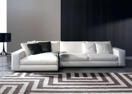 ... Minotti Sofa 3d Model Hamilton Sale Cost ...