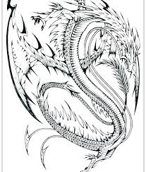 Dragon Coloring Pages Printable Baby Dragon Coloring Pages Baby