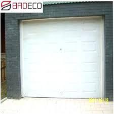 used garage doors panels used garage doors garage door panels for solid wood garage door