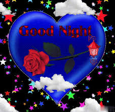 good night gifs deepak sharechat