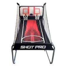 Wooden Hoop Game Indoor Basketball Games You'll Love Wayfair 89