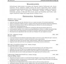 Sample Resume For Controller Position Best of Sample Resume For Finance Template Incredible Entry Level Job