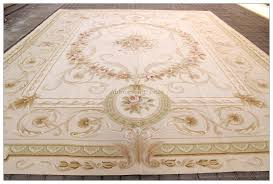 rug 12 x 15 rug large pastel french beige cream seagrass rug 12 x 15