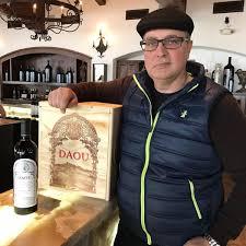 Paso Robles cabernet sauvignon at par with Napa Valley?   Wine    napavalleyregister.com