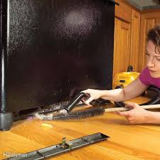 House Of Appliances Appliance Care And Maintenance Tips To Make Appliances Last