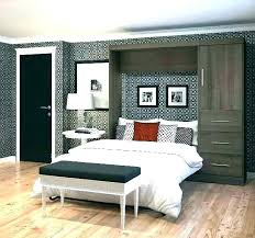 ikea twin murphy bed. Murphy Bed Kit Ikea Twin Horizontal Wall Full