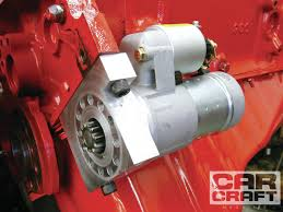 similiar small block chevy engine starter keywords powermaster s pn 91000 small block chevy pmgr starter has steel