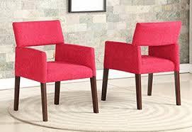kitchen furniture images. Delighful Kitchen Dining Chairs Throughout Kitchen Furniture Images