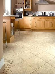 kitchen stone tiles in flooring ideas for living room and kitchen floor stone kitchen flooring stone effect
